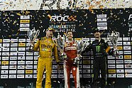 Race of Champions 2017 in Miami - Motorsport 2017, Bild: Sutton