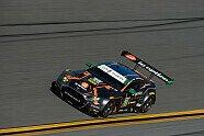 Das Rolex24 2017 - IMSA 2017, 24 Stunden von Daytona, Daytona Beach, Bild: Aston Martin
