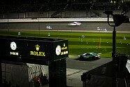 Das Rolex24 2017 - IMSA 2017, 24 Stunden von Daytona, Daytona Beach, Bild: Rolex