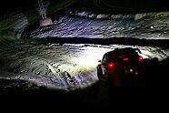 Tag 2 - WRC 2017, Rallye Schweden, Torsby, Bild: Hyundai