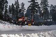 Tag 2 - WRC 2017, Rallye Schweden, Torsby, Bild: Red Bull