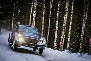 Tag 3 & Podium - WRC 2017, Rallye Schweden, Torsby, Bild: Sutton