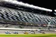 The Clash at Daytona - NASCAR 2017, Bild: NASCAR