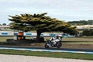 Der finale WSBK-Test auf Phillip Island - Superbike WSBK 2017, Testfahrten, Bild: BMW