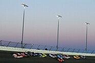 1. Lauf - NASCAR 2017, Daytona 500, Daytona, Florida, Bild: NASCAR