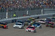 3. Lauf - NASCAR 2017, Kobalt 400, Las Vegas, Nevada, Bild: Daniel Huerlimann