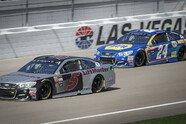 3. Lauf - NASCAR 2017, Kobalt 400, Las Vegas, Nevada, Bild: General Motors