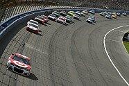 5. Lauf - NASCAR 2017, Auto Club 400, Fontana, Kalifornien, Bild: NASCAR