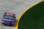 6. Lauf - NASCAR 2017, STP 500, Martinsville, Virginia, Bild: NASCAR