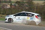 54. ADMV Rallye Erzgebirge - Mehr Rallyes 2017, Bild: Sven Jelinek / rallyebild.de