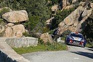 Tag 1 - WRC 2017, Rallye Frankreich, Bastia, Bild: Hyundai