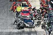 7. Lauf - NASCAR 2017, O'Reilly Auto Parts 500, Fort Worth, Texas, Bild: NASCAR