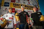 Fürstlich Drehna - ADAC MX Masters 2017, Fürstlich Drehna, Fürstlich Drehna, Bild: ADAC MX Masters