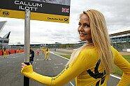 1. - 3. Lauf - Formel 3 EM 2017, Silverstone, Silverstone, Bild: FIA F3