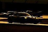 1. Lauf - WEC 2017, 6 Stunden von Silverstone, Silverstone, Bild: Porsche