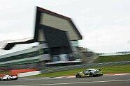 1. Lauf - WEC 2017, 6 Stunden von Silverstone, Silverstone, Bild: Aston Martin