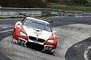 Die besten Bilder vom Qualifikationsrennen 2017 - 24 h Nürburgring 2017, Qualifikationsrennen, Nürburg, Bild: BMW
