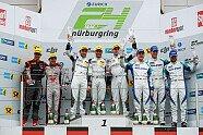 Die besten Bilder vom Qualifikationsrennen 2017 - 24 h Nürburgring 2017, Qualifikationsrennen, Nürburg, Bild: 24h Media