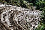 Vorbereitungen & Shakedown - WRC 2017, Rallye Argentinien, Villa Carlos Paz - Cordoba, Bild: Sutton