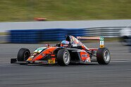 1. - 3. Lauf - ADAC Formel 4 2017, Oschersleben, Oschersleben, Bild: ADAC Formel 4