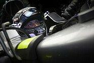 Freitag - Formel 1 2017, Russland GP, Sochi, Bild: Mercedes-Benz