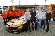 1. & 2. Lauf - ADAC GT Masters 2017, Oschersleben, Oschersleben, Bild: ADAC GT Masters