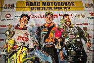 Jauer - ADAC MX Masters 2017, Jauer, Jauer, Bild: ADAC / Steve Bauerschmidt