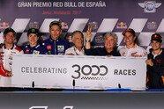 Donnerstag - MotoGP 2017, Spanien GP, Jerez de la Frontera, Bild: Tobias Linke