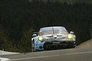 2. Lauf - WEC 2017, 6 Stunden von Spa-Francorchamps, Spa-Francorchamps, Bild: Porsche