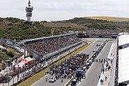 Sonntag - MotoGP 2017, Spanien GP, Jerez de la Frontera, Bild: Repsol