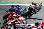 Sonntag - MotoGP 2017, Spanien GP, Jerez de la Frontera, Bild: LCR