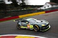 2. Lauf - WEC 2017, 6 Stunden von Spa-Francorchamps, Spa-Francorchamps, Bild: Aston Martin