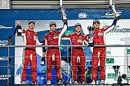 2. Lauf - WEC 2017, 6 Stunden von Spa-Francorchamps, Spa-Francorchamps, Bild: Ferrari