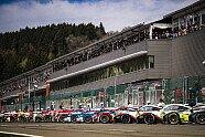 2. Lauf - WEC 2017, 6 Stunden von Spa-Francorchamps, Spa-Francorchamps, Bild: Ford