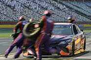 All-Star Race in Charlotte - NASCAR 2017, Bild: NASCAR