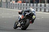 Samstag - MotoGP 2017, Frankreich GP, Le Mans, Bild: Avintia