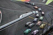 Sonntag - DTM 2017, Lausitzring, Klettwitz, Bild: DTM