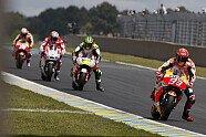 Sonntag - MotoGP 2017, Frankreich GP, Le Mans, Bild: Repsol