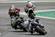 Sonntag - MotoGP 2017, Frankreich GP, Le Mans, Bild: Avintia