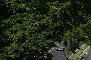Die besten Bilder von den Trainings - 24 h Nürburgring 2017, 24-Stunden-Rennen, Nürburg, Bild: Audi