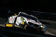Die besten Bilder von den Trainings - 24 h Nürburgring 2017, 24-Stunden-Rennen, Nürburg, Bild: BMW