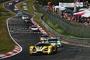 Die besten Bilder vom Rennen - 24 h Nürburgring 2017, 24-Stunden-Rennen, Nürburg, Bild: 24h Media