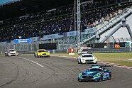 Die besten Bilder vom Rennen - 24 h Nürburgring 2017, 24-Stunden-Rennen, Nürburg, Bild: Mercedes-Benz
