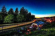 Die besten Bilder vom Rennen - 24 h Nürburgring 2017, 24-Stunden-Rennen, Nürburg, Bild: BMW