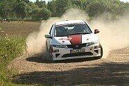 Sachsen-Rallye - DRM 2017, Sachsen Rallye, Zwickau, Bild: Patrick Querner / rallyebild.de