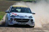 Sachsen-Rallye - DRM 2017, Sachsen Rallye, Zwickau, Bild: Sven Jelinek / rallyebild.de