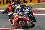 Samstag - MotoGP 2017, Katalonien GP, Barcelona, Bild: Repsol