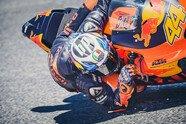 Samstag - MotoGP 2017, Katalonien GP, Barcelona, Bild: KTM