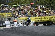 Samstag - MotoGP 2017, Katalonien GP, Barcelona, Bild: Yamaha