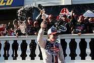 14. Lauf - NASCAR 2017, Pocono 400, Pocono, Bild: NASCAR